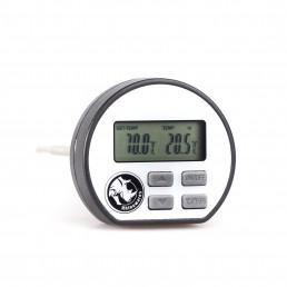Rhinowares digitale thermometer