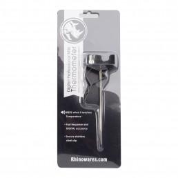 Rhinowares digitale thermometer 1